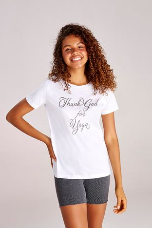 camiseta-thank-god