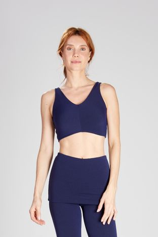 top-cropped-azul