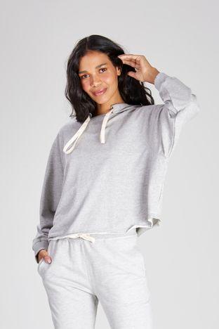 sweatshirt-mescla-basic