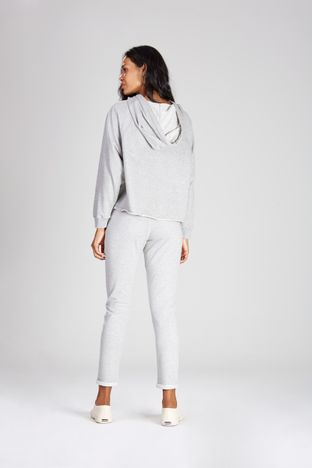 sweatshirt-mescla-basic