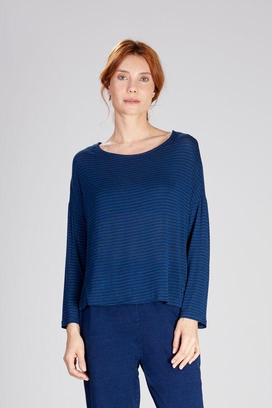 blusa-manga-longa-chennai-azul