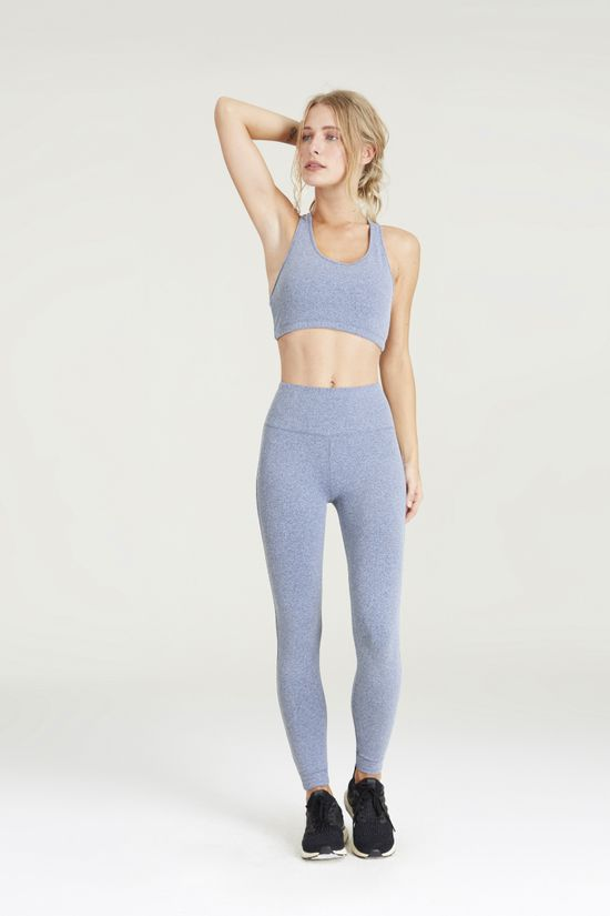 legging-basic-mescla-bio