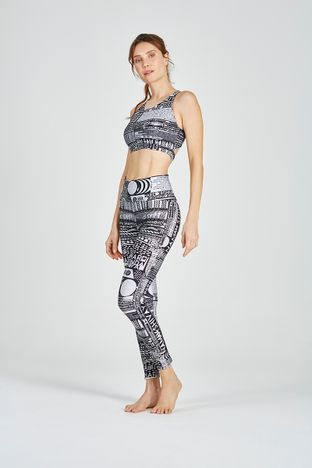 legging-mantrica