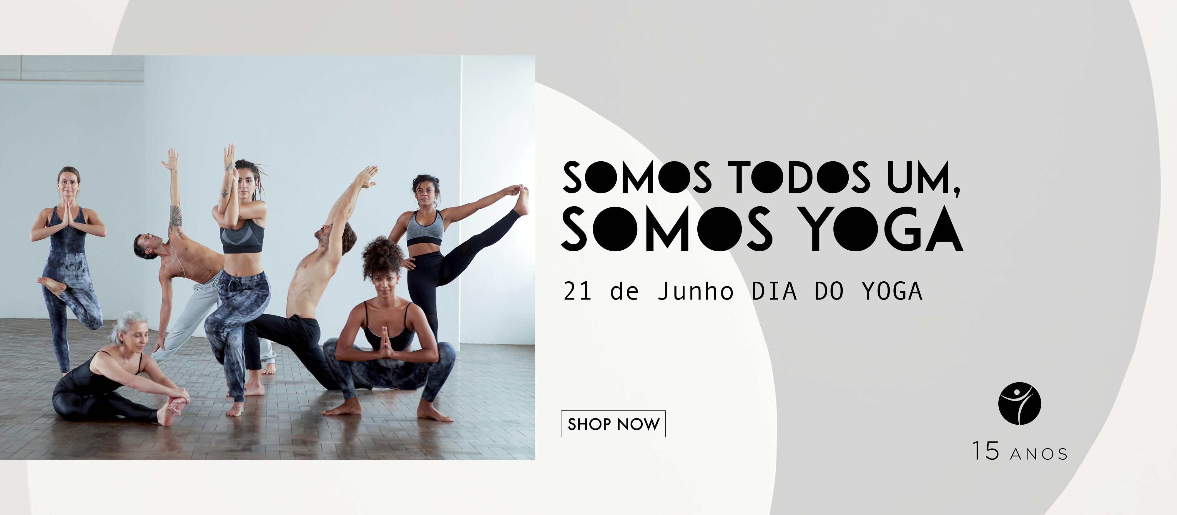 Desktop - 21/06 - dia do yoga