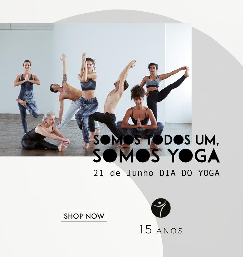 Mobile - 21/06 - dia do yoga