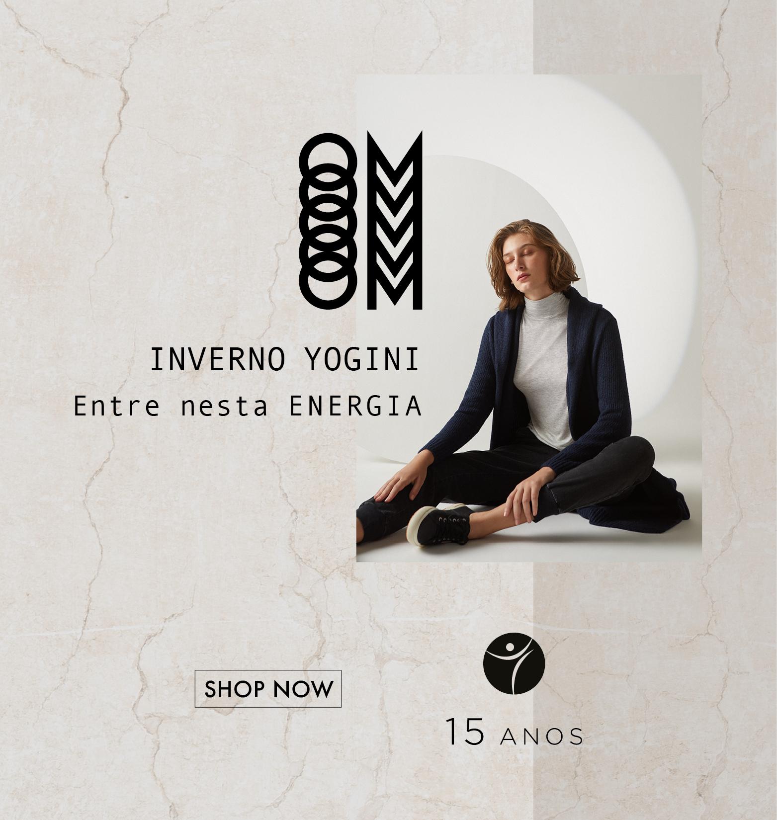 Mobile - 29/06 - inverno yogini