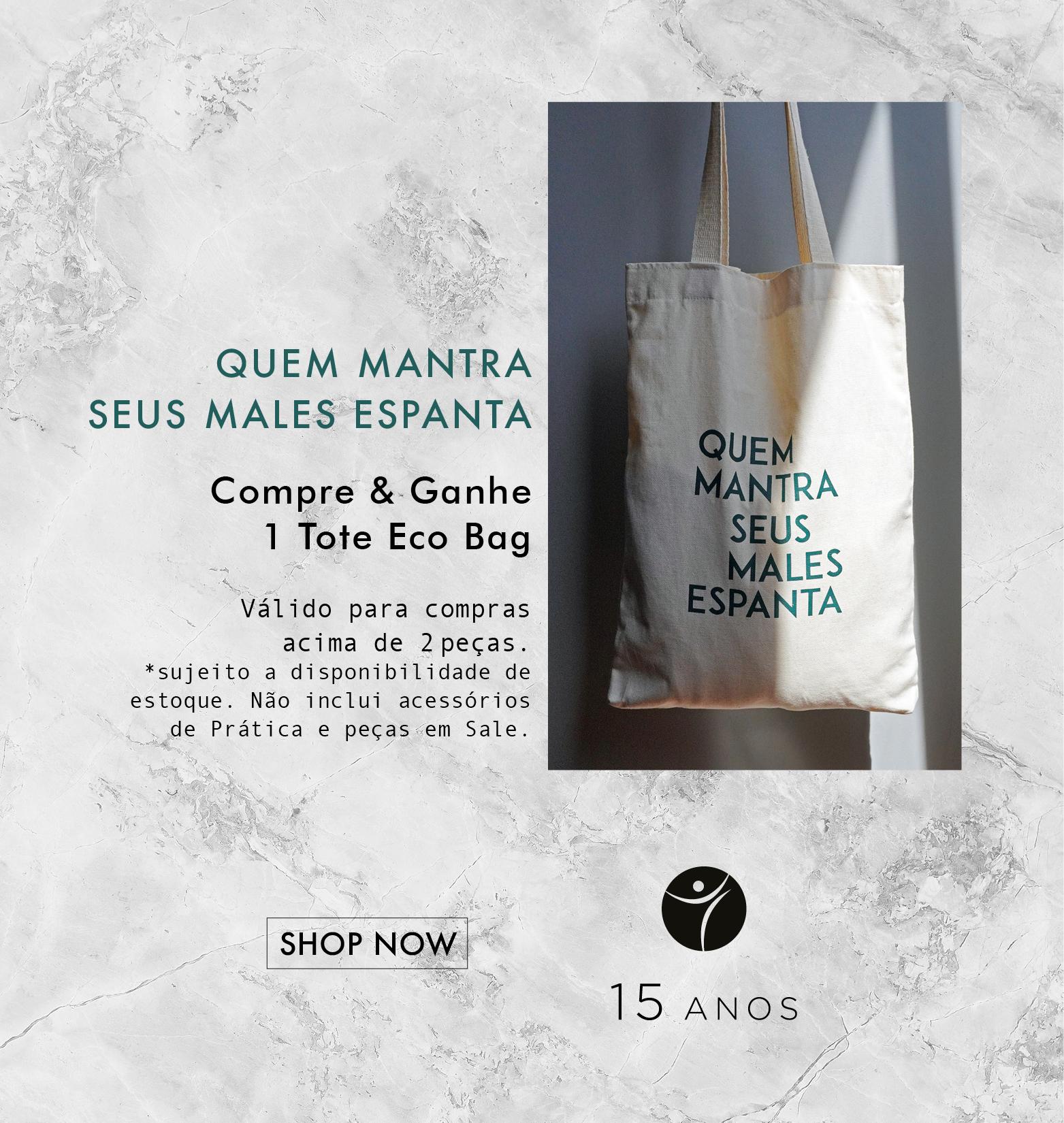 Mobile - 01/07 - Promocao Tote Bag