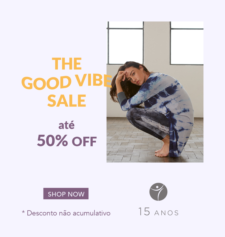 Mobile - 06/08 - The Good Vibe Sale