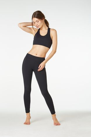 legging-ruth