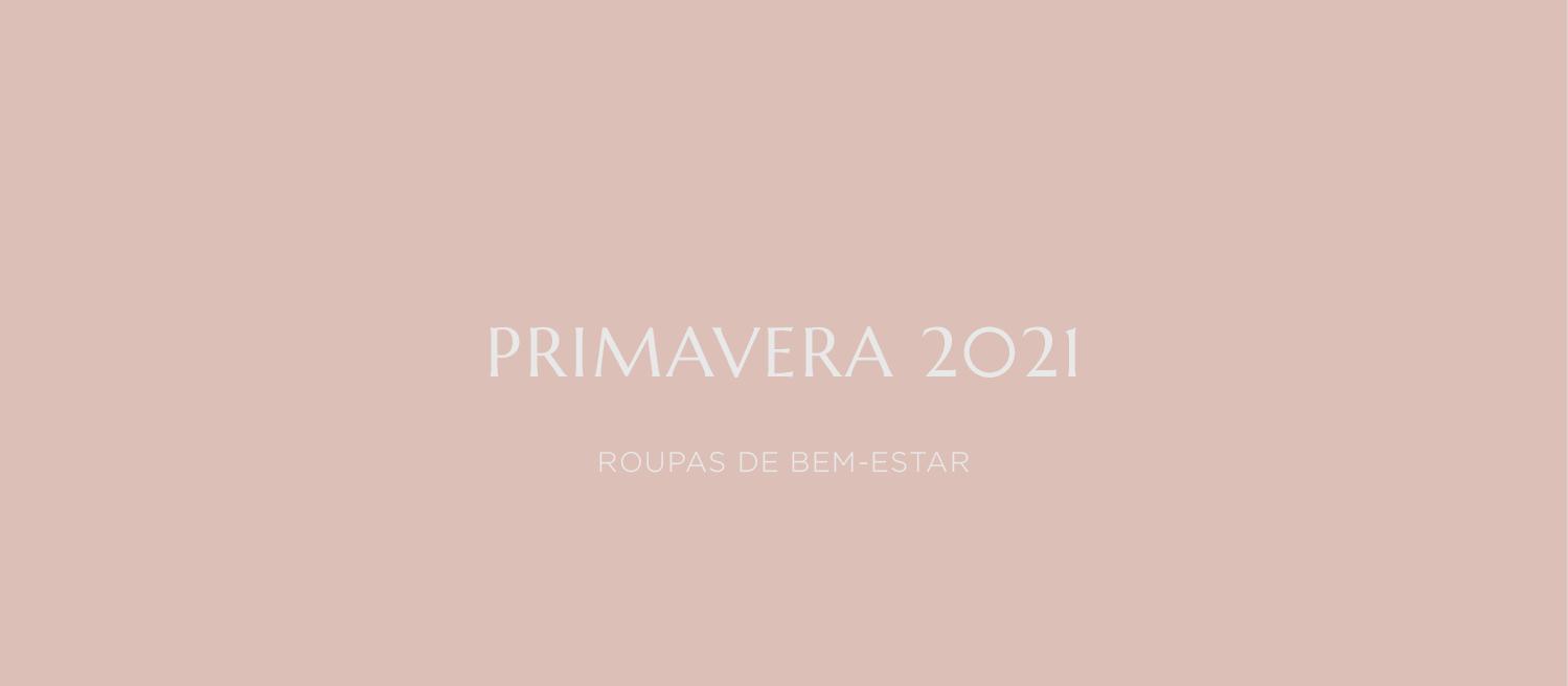 primavera-2021
