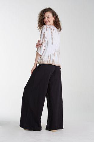 pantalona-shakti