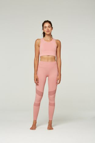 legging-seamless