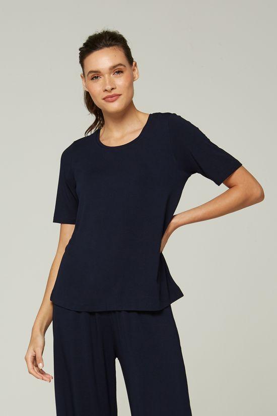 blusa-marinho