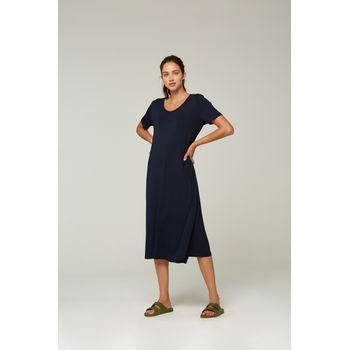 vestido-bambu