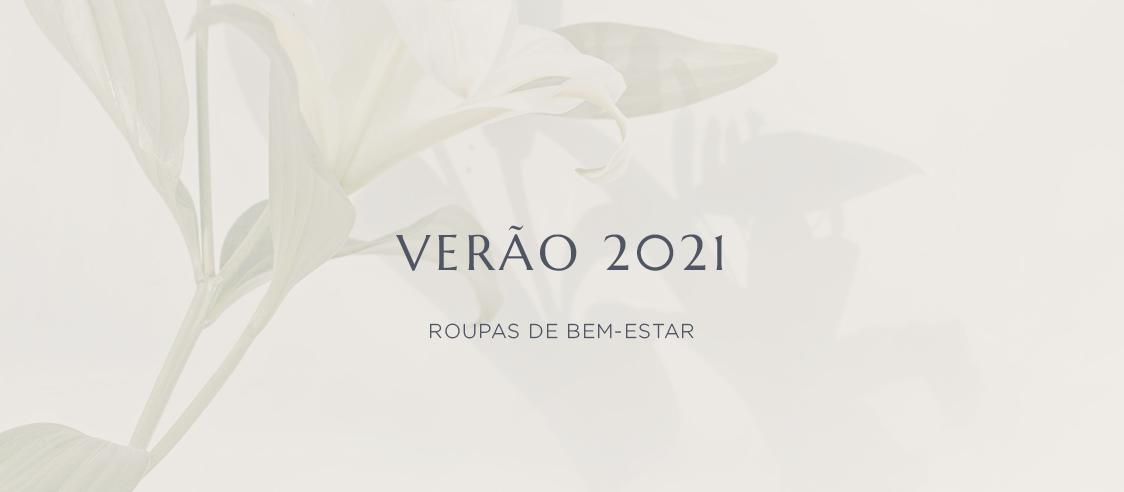 verao-2021
