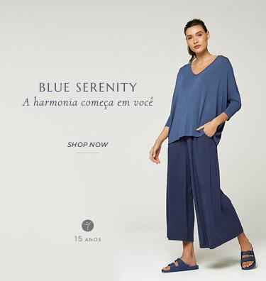 Mobile - 18/11 - Blue Serenity