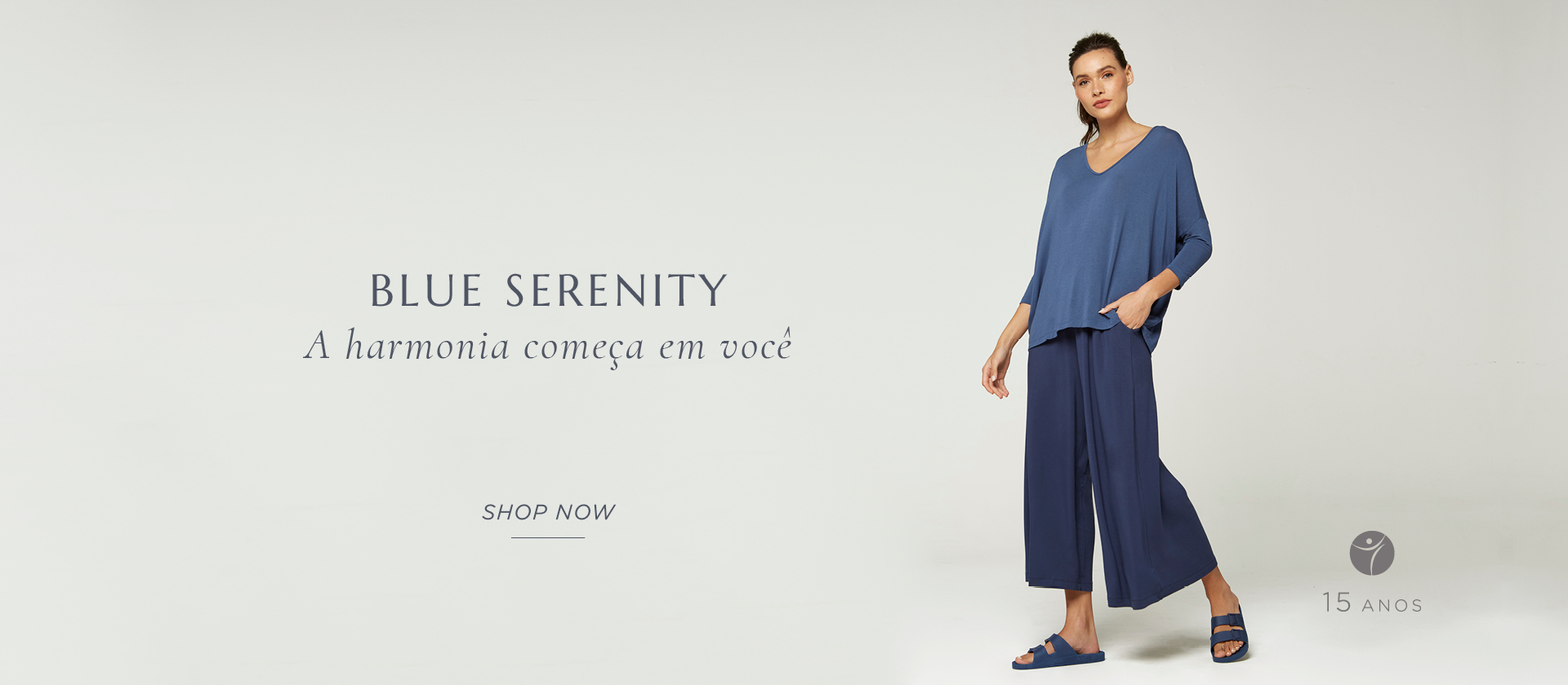 Desktop - 18/11 - Blue Serenity