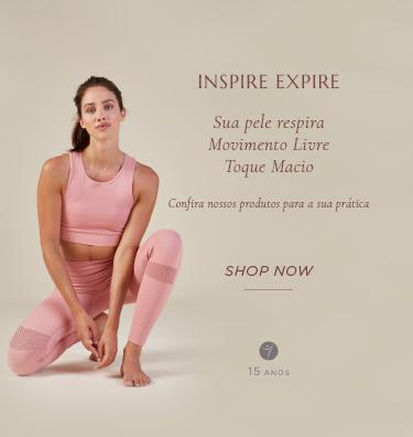 Mobile - 19/11 - Prática