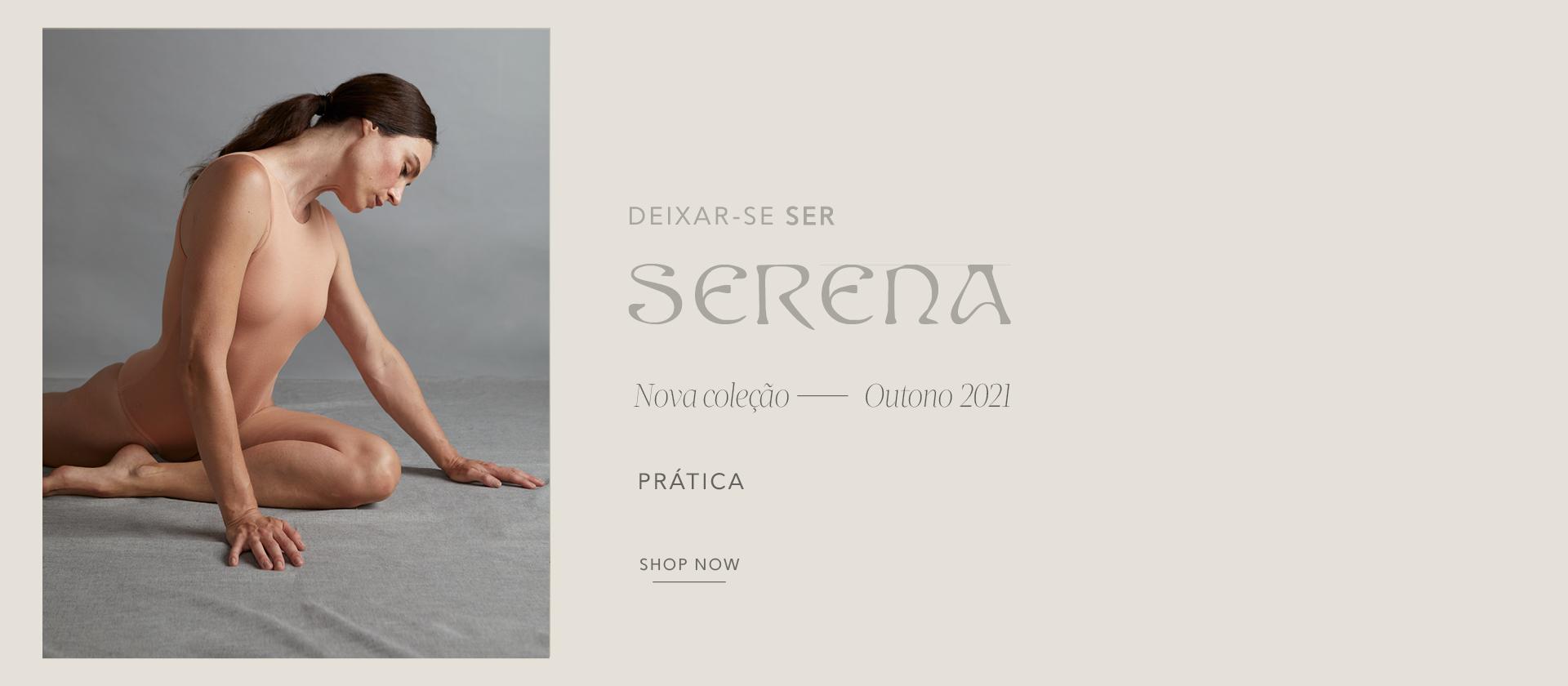 SERENA - Mobile - 17/02 - Prática