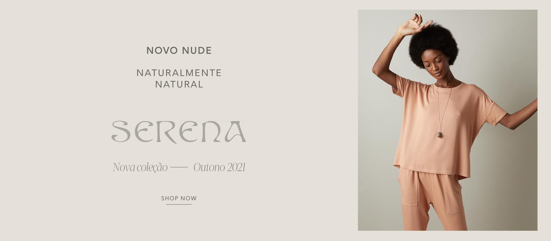 SERENA - Desktop - 17/02 - Nude