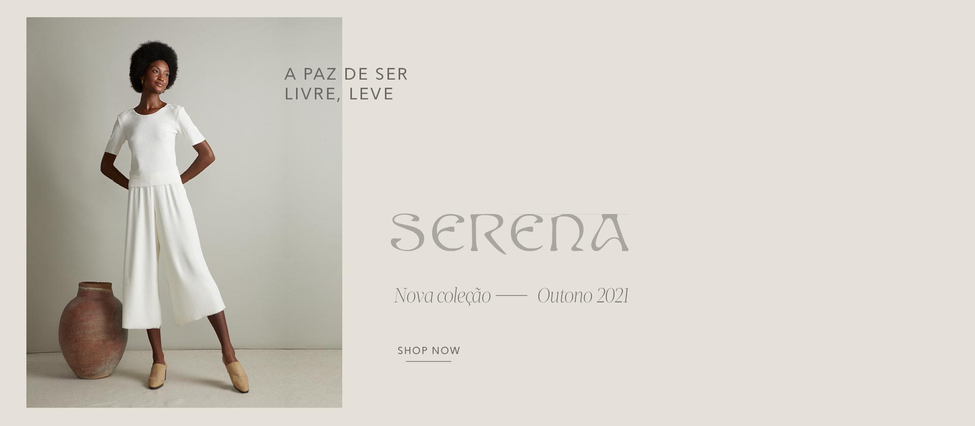 SERENA - Desktop - 17/02 - Bem Estar