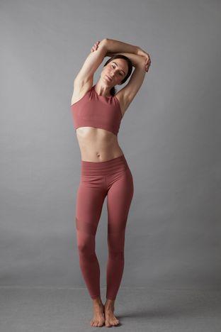 legging-rosa