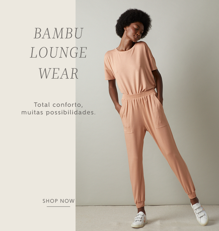 Mobile - 10/03 - Lounge Wear