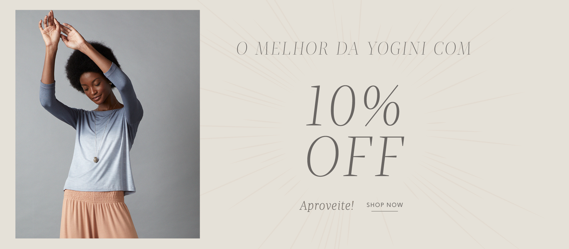 Desktop - 18/03 - 10%OFF