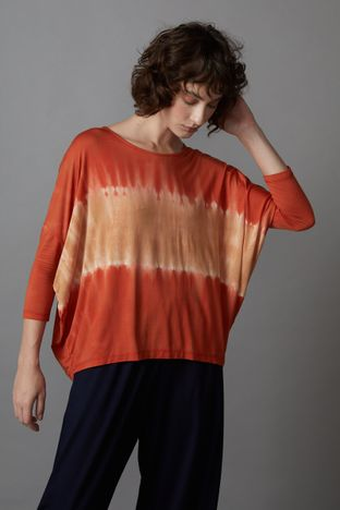 blusa-watery