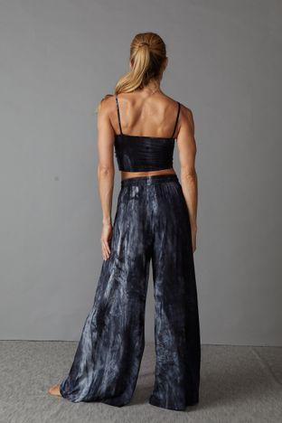 pantalona-nayana