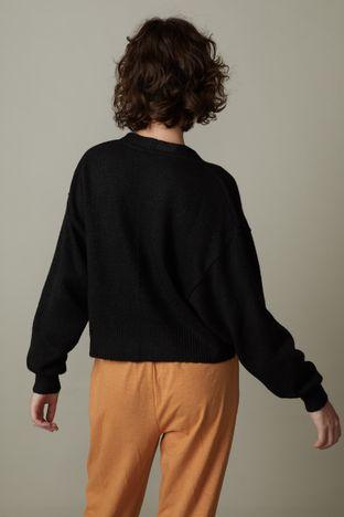 casaco-preto