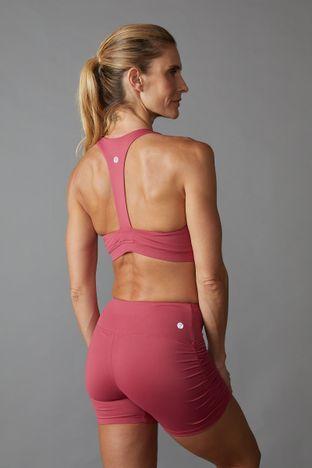 top-rosa