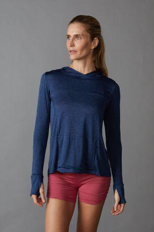 sweatshirt-azul