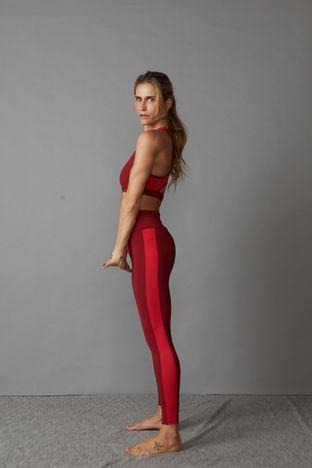 legging-vermelha