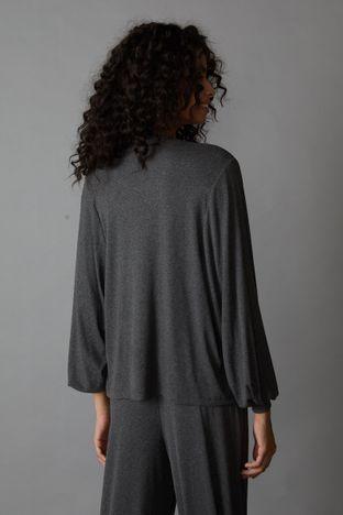 casaco-cinza