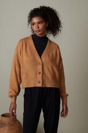 tricot-zoe