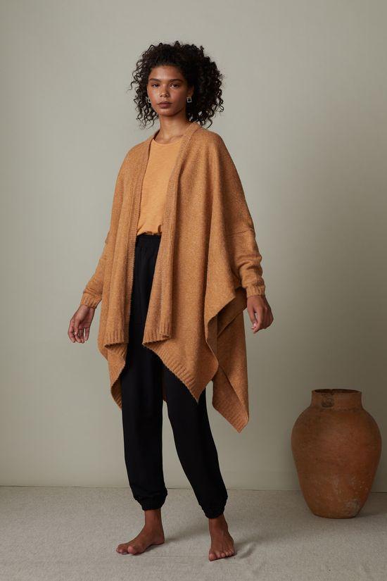 casaco-blanket