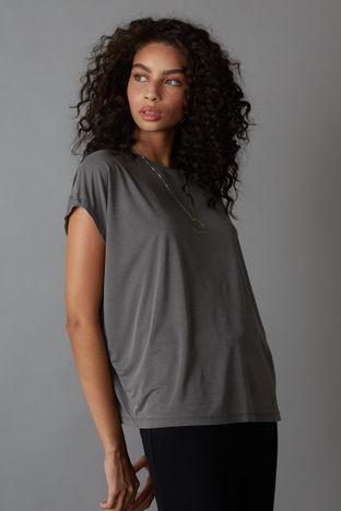 blusa-modal