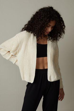 casaco-tricot