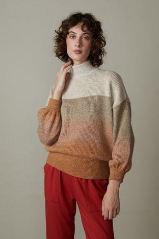 tricot-degrade