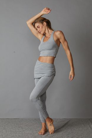 legging-cinza