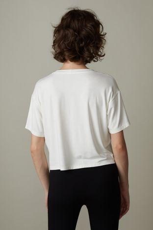 blusa-bolso