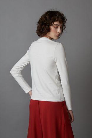 blusa-amalia
