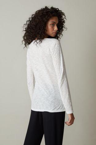 blusa-cotton