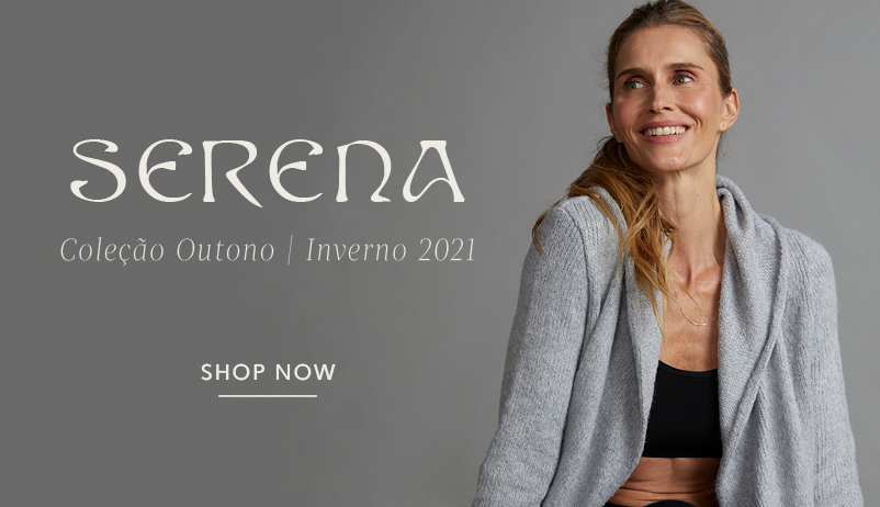 19.04 - Banner Out_Inver + Texto - Banner Serena