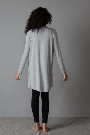 casaco-arya-costas