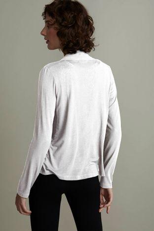 casaco-nani-costas