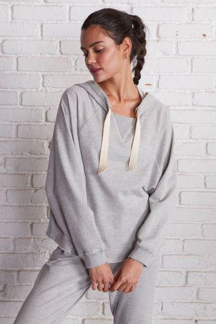 sweatshirt-mescla