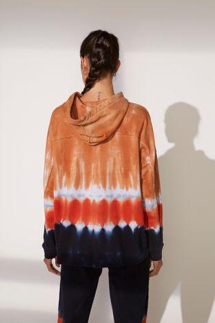 sweatshirt-tie-dye