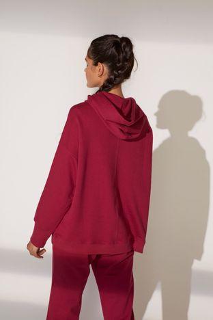 sweatshirt-bordo